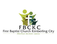 First Baptist Church Kimberling City podcast
