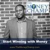 The Money Champ