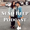 Send Help Podcast