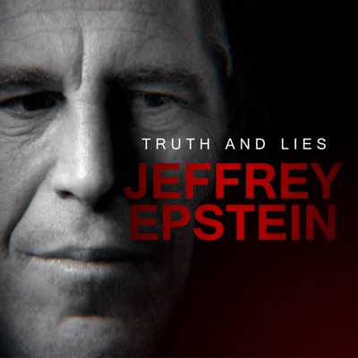 Truth and Lies: Jeffrey Epstein:ABC News
