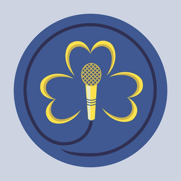 Comedy Girl Guides: Brisbane Chapter