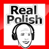 Learn Polish Language Online Resource artwork