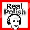 Learn Polish Language Online Resource artwork