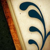 University Fellowship of Christians Audio podcast