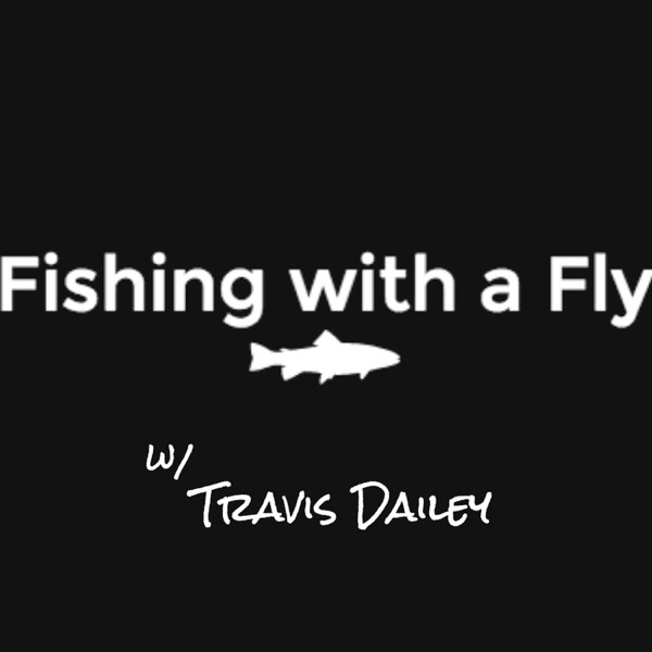 Fishing with a Fly