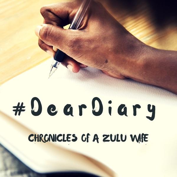 #DearDiary