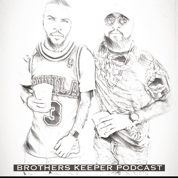 Brother's Keeper Podcast