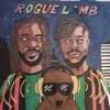 Rogue Lamb artwork