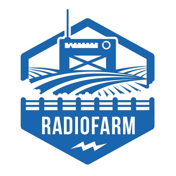 Radiofarm