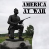 America at War artwork