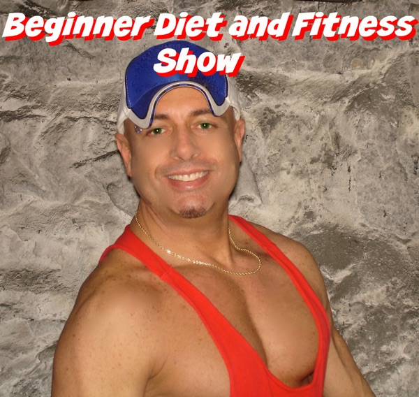 Beginner Diet and Fitness Show