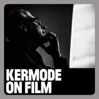 Kermode on Film podcast