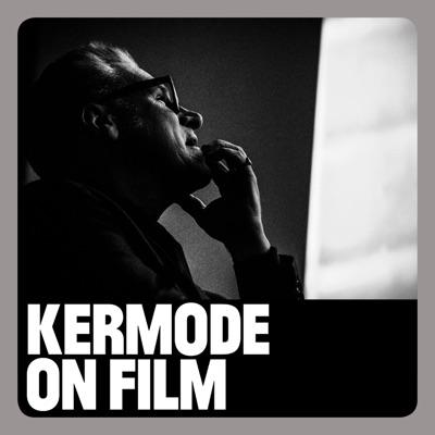 Kermode on Film:Mark Kermode