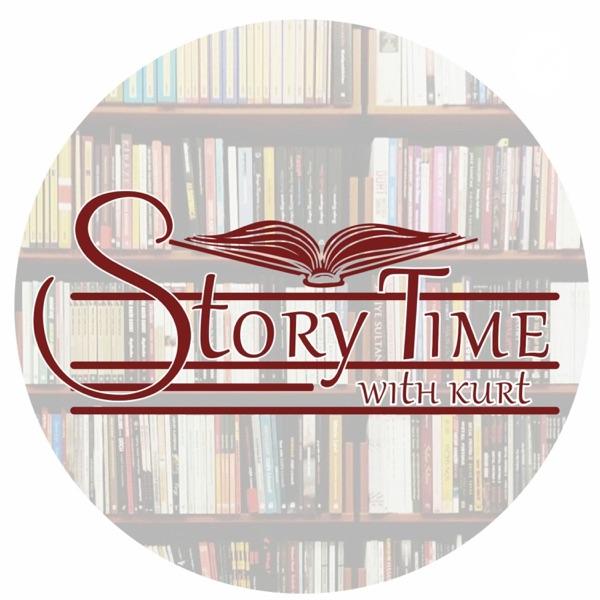 Story Time With Kurt