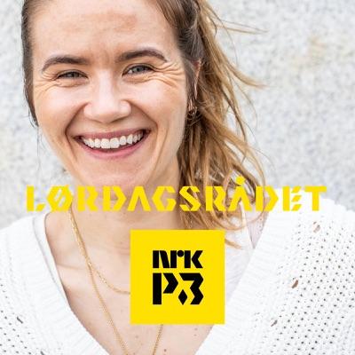Lørdagsrådet:NRK