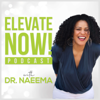 Elevate NOW! podcast