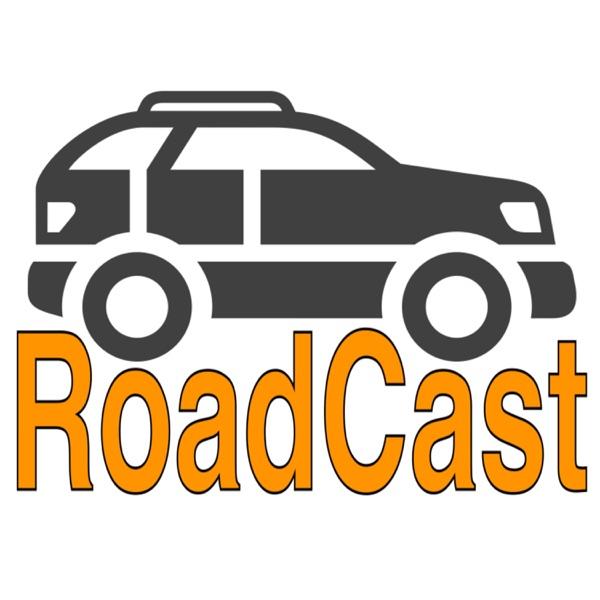 Roadcast