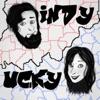 Indyucky: Scared Stiff