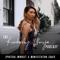 The Kimberley Wenya Podcast | Manifestation + Mindset Coach