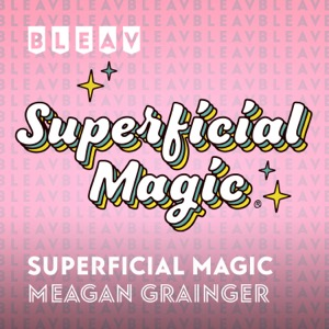 Superficial Magic