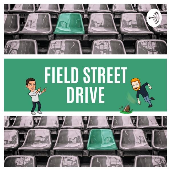 Field Street Drive