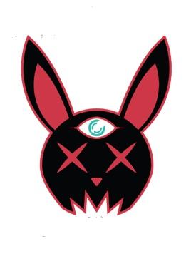 Dead Rabbit Radio: EP 277 - Hell Town, Ohio on Apple Podcasts