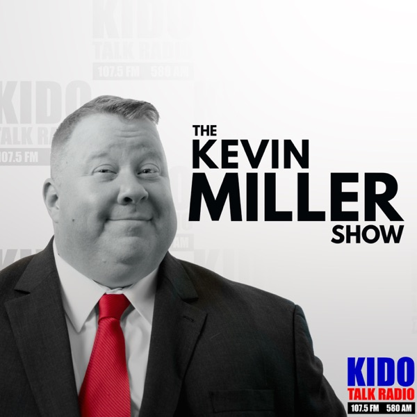 The Kevin Miller Show