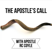 Apostle's Call podcast