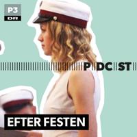 Efter festen podcast