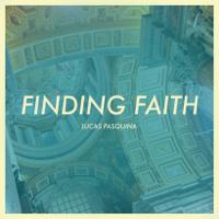 Finding Faith podcast