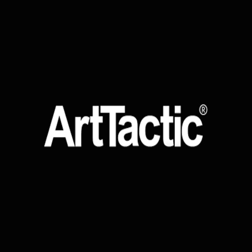 Cover image of ArtTactic