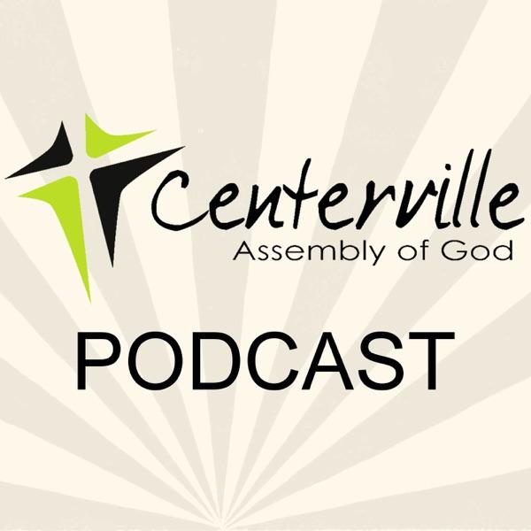 Centerville Assembly of God Sermons