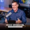 Craig Groeschel Leadership Podcast artwork
