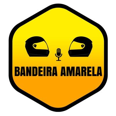 Bandeira Amarela - F1 e Automobilismo
