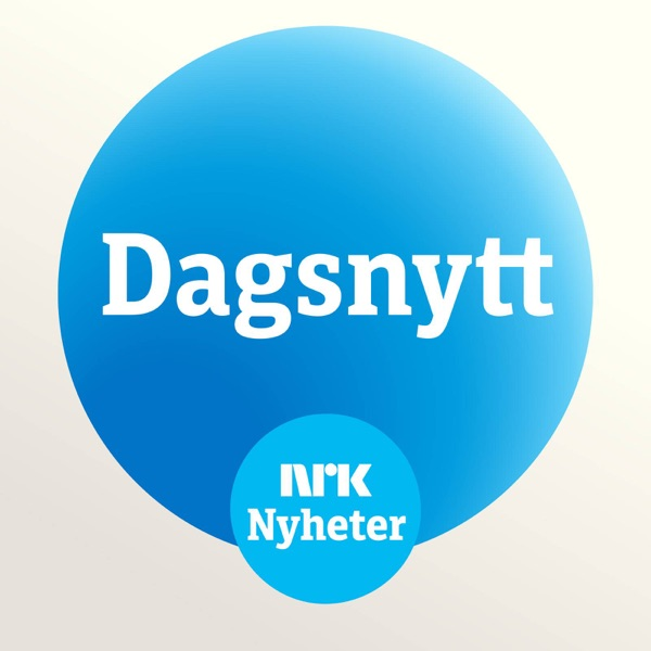 06.05.2013 Dagsnytt 1600