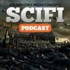 GSMC SciFi Podcast artwork