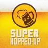 Hopped-Up 64 artwork