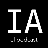 Inteligencia Artificial podcast