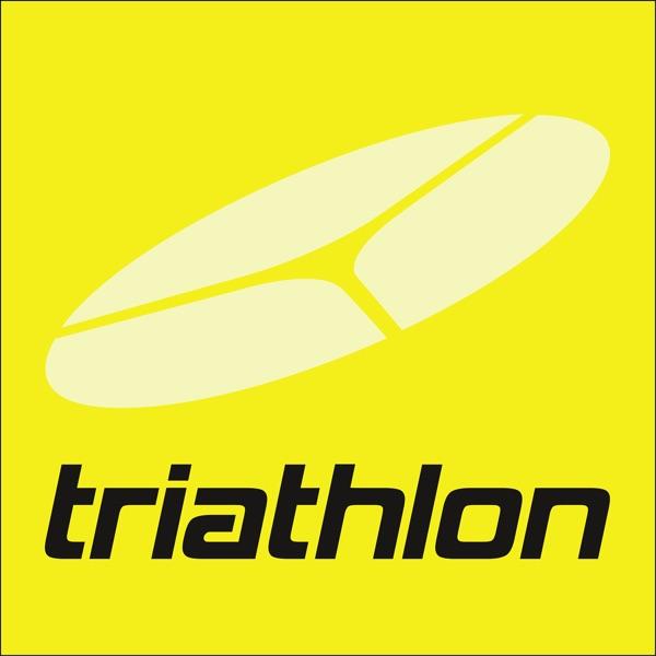 triathlon talk