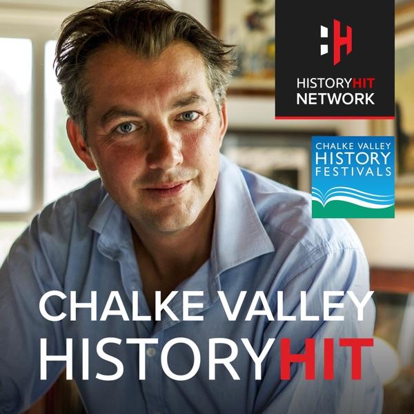 Chalke Valley History Hit