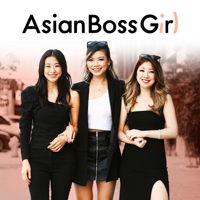 Episode 104: #StopAsianHate with Tammy Cho & Michelle Hanabusa, Co-founders of Hate is A Virus
