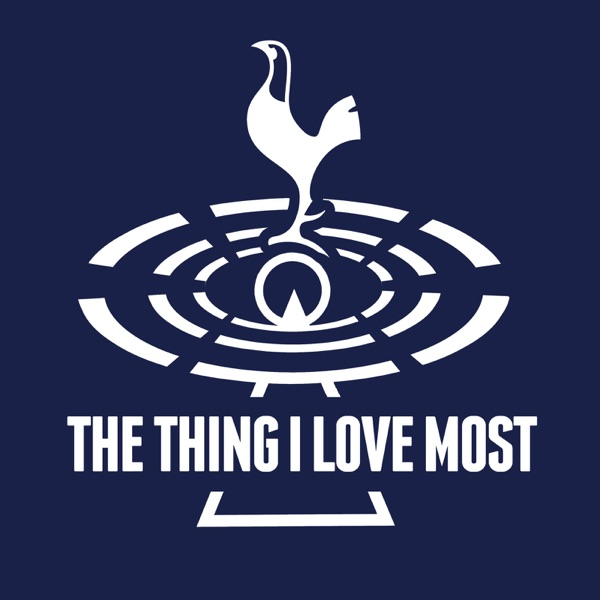 The Thing I Love Most Show