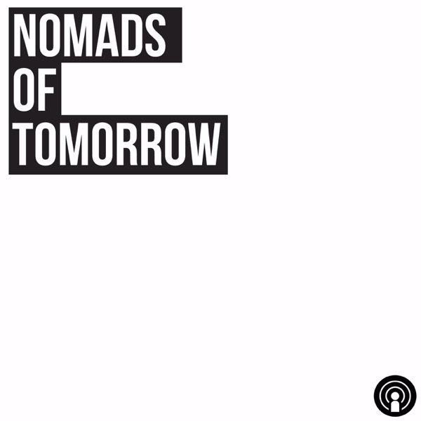 Nomads of Tomorrow