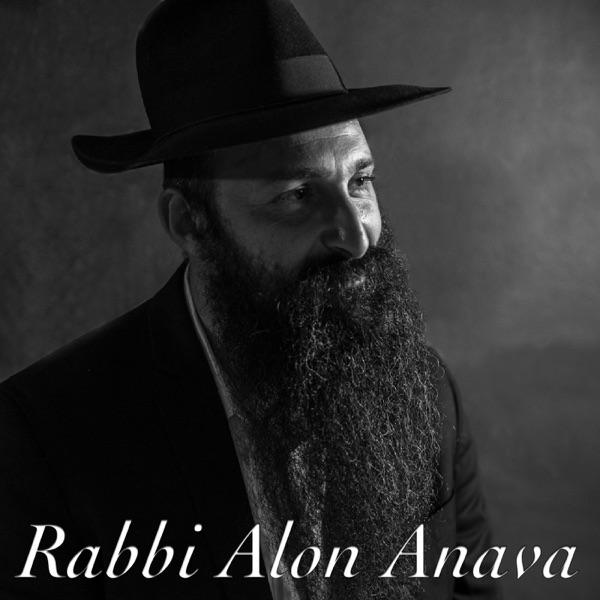 Radio Interviews with Rabbi Alon Anava