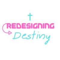 Redesigning Destiny podcast