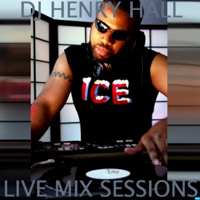 All Mighty House Sounds By DJ Henry Hall podcast