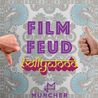 Film Feud: Bollywood:Muncher Media