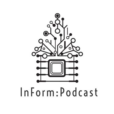 InForm:Podcast