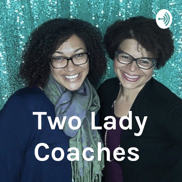 Two Lady Coaches
