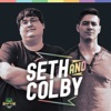 The Seth and Colby Show